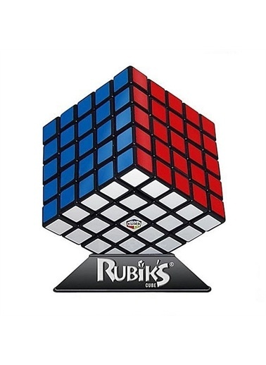 Rubiks Rubiks 5x5 Küp Puzzle Renkli